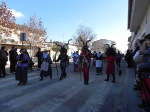 Beneïdes terme municipal Sant Llorenç18-01-2015 061