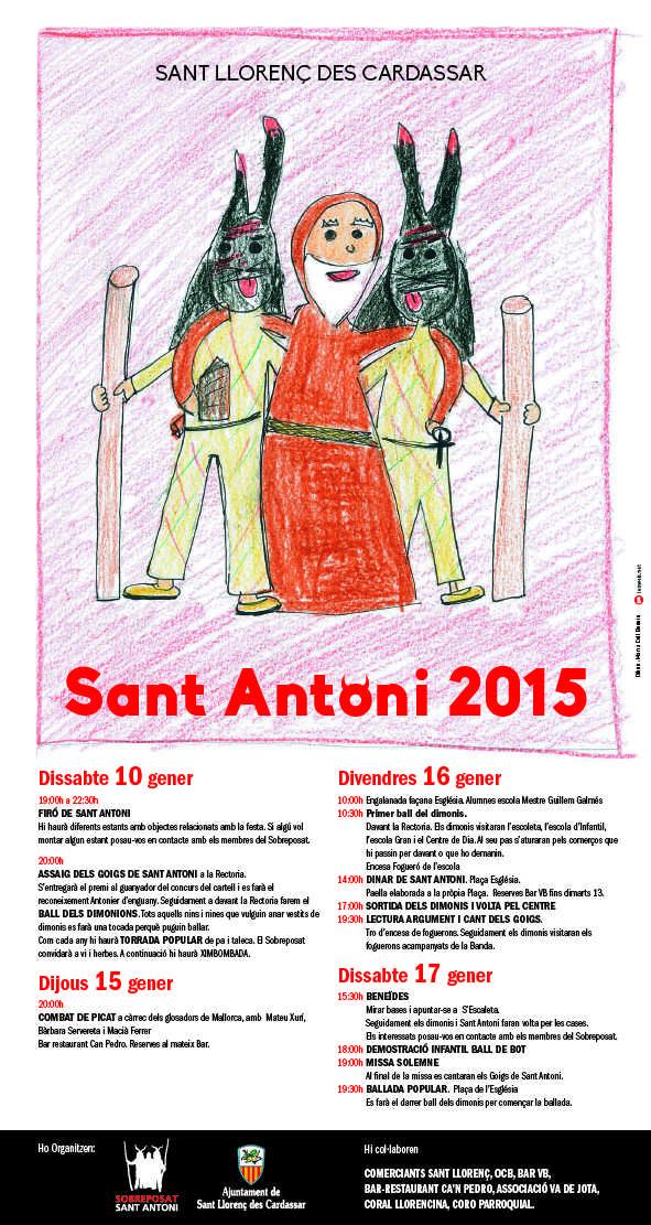 CARTELL-SANT-ANTONI-20151