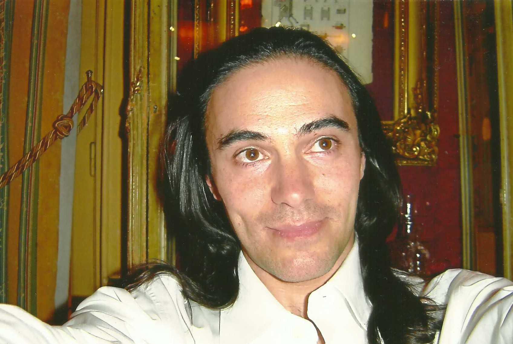 Jaume Galmés1
