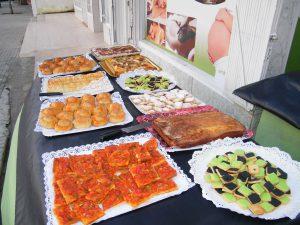 Inauguració Quiro+ Cala Millor 15-02-2015 002