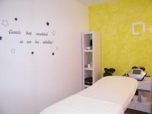 Inauguració Quiro+ Cala Millor 15-02-2015 007