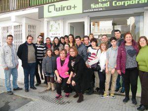 Inauguració Quiro+ Cala Millor 15-02-2015 020