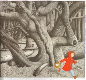 dins-del-bosc-100