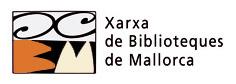 logo_xarxa_2