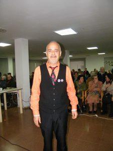 1 El mago Juanmix