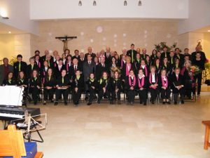 Concert Nadal 10è aniversari 26-12-2013 070