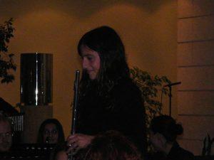 Concert coral banda  08-03--2015 017