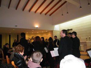 Concert coral banda  08-03--2015 019