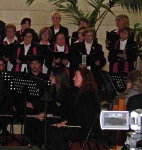 Concert coral banda  08-03--2015 031-crop