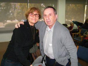 El meu amic Joaquín Martínez que celebrà el 75 aniversari18-03-2015 018