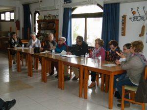 Eleccions Gent Gran 14-08-2007 010
