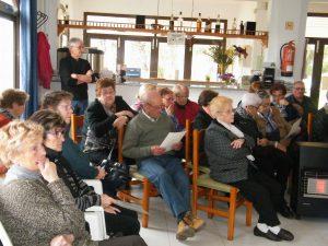 Eleccions Gent Gran 14-08-2007 012