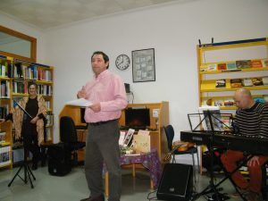 Lectures Eulària Arlés 05-03--2015 009