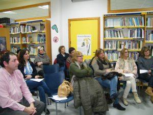 Lectures Eulària Arlés 05-03--2015 028
