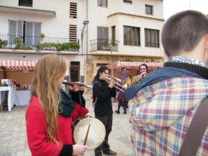Mercadet de Nadal Sant Llorenç 14-12-2014 006