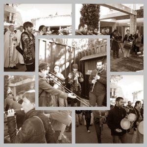 Xeremiers des Puig de sa Font 24-01-2015