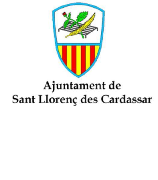 1407061081_Sant LLorenç