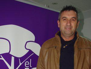 Antoni Aguilar