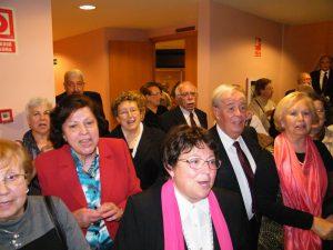 Concert corals auditori 25-04-2015 022
