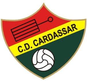 Escut Cardassar