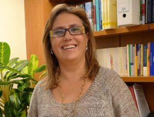Manuela Meseguer
