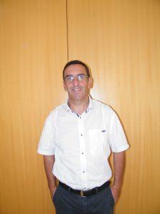 batle Antoni Servera 23 -09-2014 010