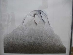 2on premi: Marina Cànoves Galmés