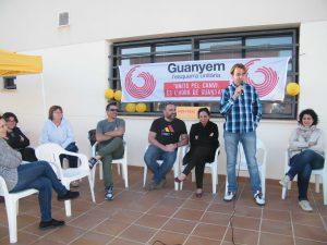 fotos míting ER-EU 22-05-2015 002