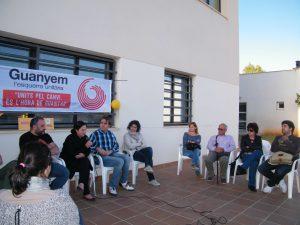 fotos míting ER-EU 22-05-2015 005