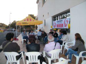 fotos míting ER-EU 22-05-2015 008