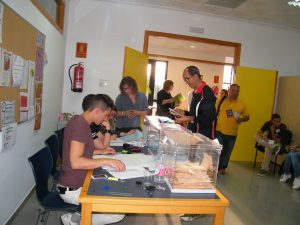 fotos recompta electoral 24-05-2015 011