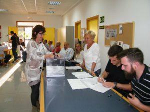 fotos recompta electoral 24-05-2015 014