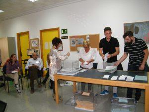 fotos recompta electoral 24-05-2015 016