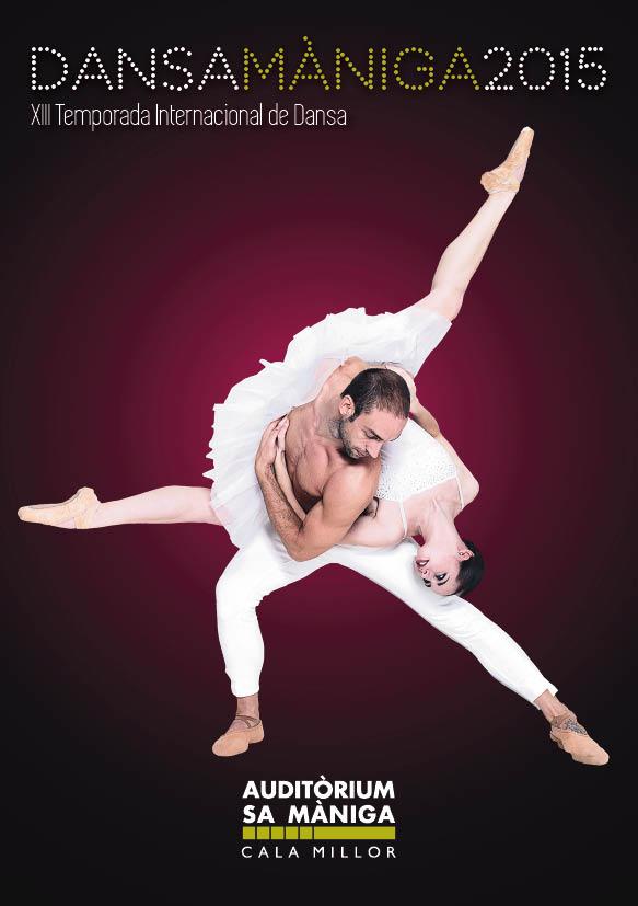 Dansamaniga2015