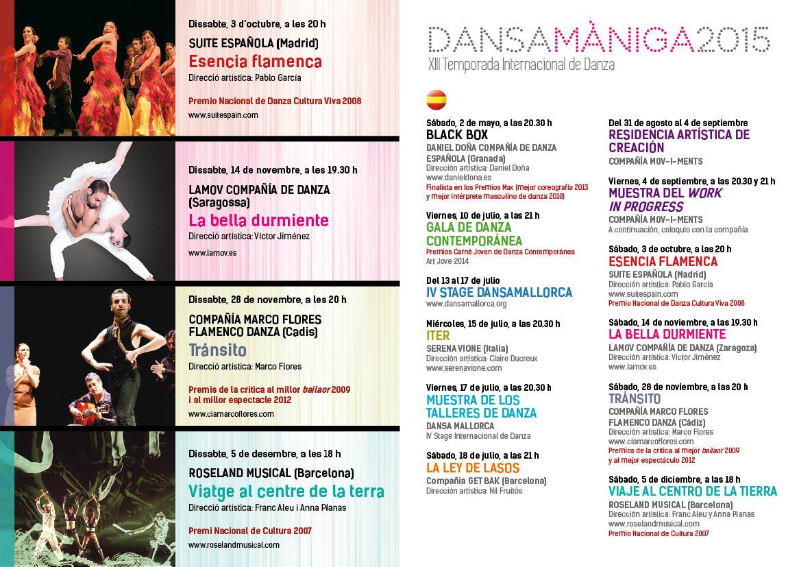 Dansamaniga20153