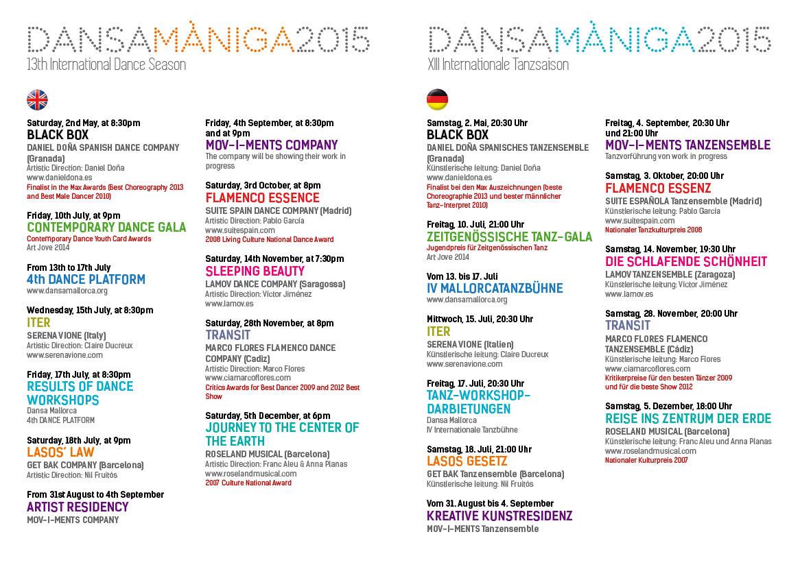 Dansamaniga20154