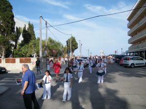 fotos Corpus S'Illot  13-06-2015 038