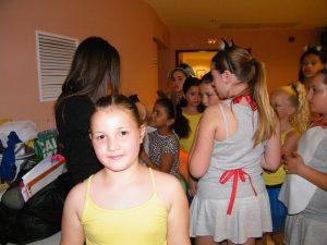 fotos Dansa Maria Duran 29-05-2015 002