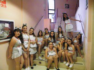 fotos Dansa Maria Duran 29-05-2015 009