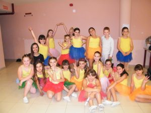 fotos Dansa Maria Duran 29-05-2015 014