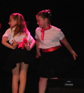 fotos Dansa Maria Duran 29-05-2015 037-crop
