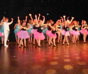 fotos Dansa Maria Duran 29-05-2015 047-crop