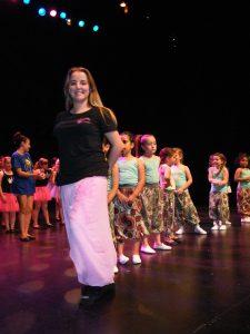 fotos Dansa Maria Duran 29-05-2015 057