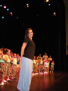 fotos Dansa Maria Duran 29-05-2015 059