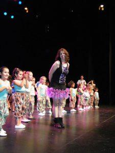 fotos Dansa Maria Duran 29-05-2015 063
