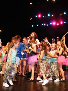 fotos Dansa Maria Duran 29-05-2015 073