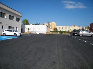 fotos aparcaments minusvalits 15-06-2015 004