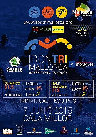 irontri_mallorca_2015_cartel