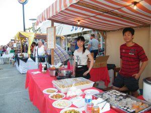 Fotos Nit Multicultural festes sa Coma 16-07-2015 003