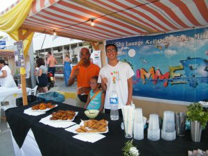 Fotos Nit Multicultural festes sa Coma 16-07-2015 004